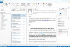 Microsoft Office Professional Plus x64
