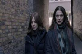 Disobedience 2017 BluRay